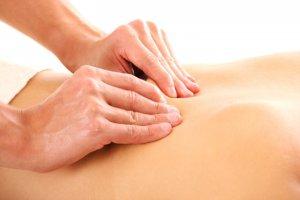 klassische-massagetherapie.1
