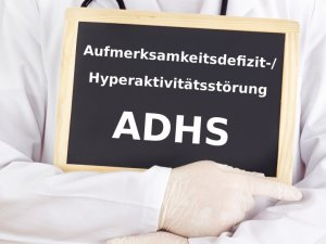physiotherapie-bei-adhs
